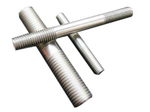 不锈钢双头螺柱